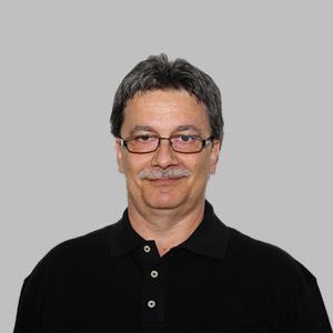 Gerald Gleissner