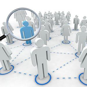 Fachinformatiker Systemintegration (m/w)