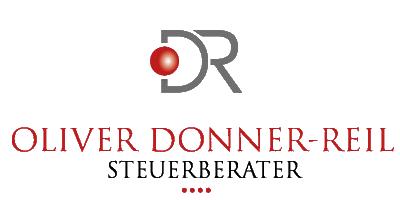 Oliver Donner-Reil, Steuerberater