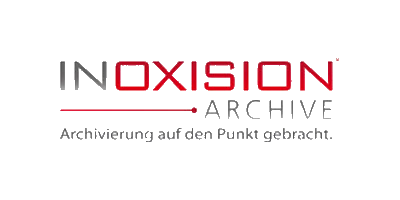 Inoxision Archive