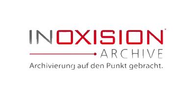 Inoxision Archive