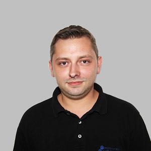 Martin Lenk