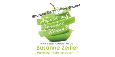 Zeitler-Seminare