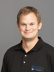 Jens Lautenbacher