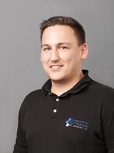 Philipp Mühlbauer