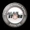 MSCP-badge-2019-20_200x60